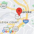2020 Greater Roanoke Home & Garden Show