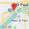 St. Paul Home & Landscape Show