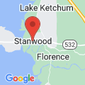 2019 Stanwood-Camano Community Fair