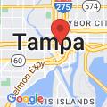 ECC Tampa Home Show