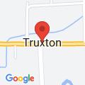 Truxton Open House