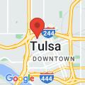 Tulsa Remodel and Landscape Show