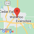 Eastern Iowa Home Show