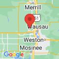 Wausau Area Builders Association (WABA) Home Show
