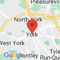York Builders Association Home Show