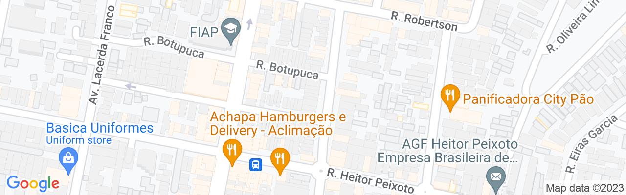 Staticmap?size=1280x200&maptype=roadmap&center= 23.57463683985004%2c 46