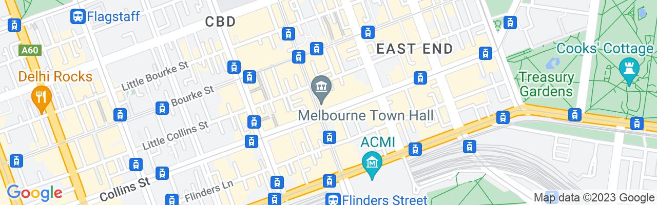 Staticmap?size=1280x200&maptype=roadmap&center= 37.8150321%2c144
