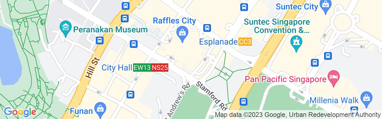 Staticmap?size=1280x200&maptype=roadmap&center=1.293396%2c103