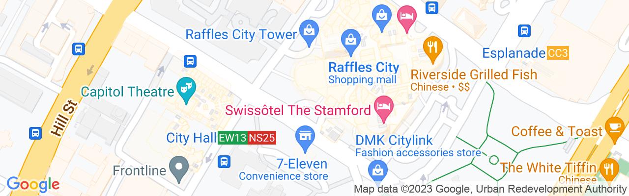 Staticmap?size=1280x200&maptype=roadmap&center=1.2935536736702204%2c103