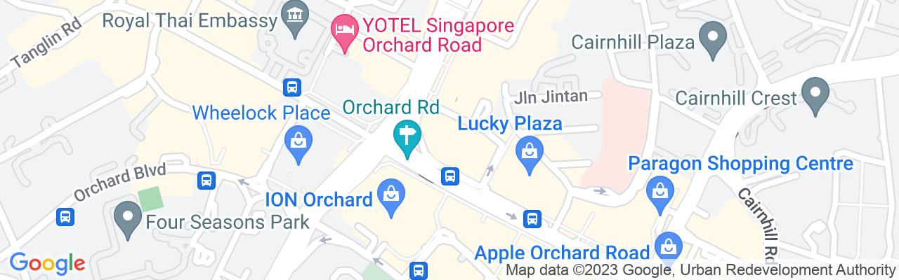 Staticmap?size=1280x200&maptype=roadmap&center=1.305104%2c103