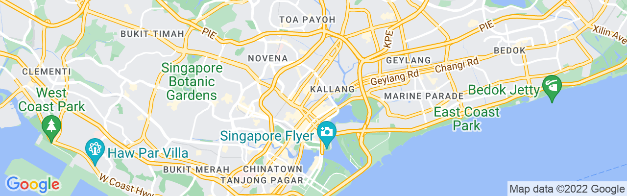 Staticmap?size=1280x200&maptype=roadmap&center=1.3067765963390998%2c103