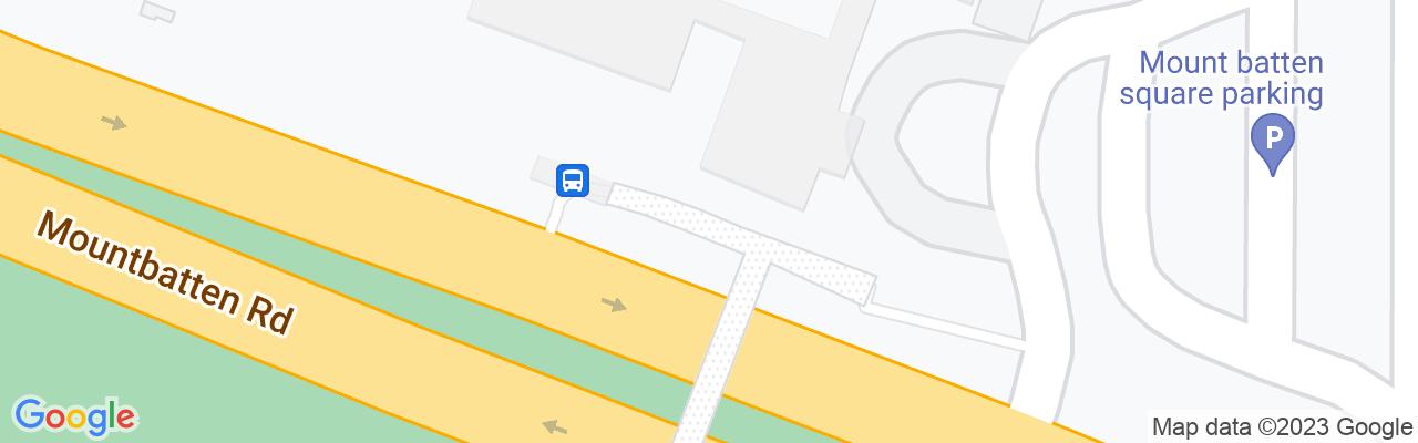 Staticmap?size=1280x200&maptype=roadmap&center=1.3075124890638852%2c103