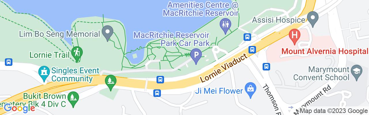 Staticmap?size=1280x200&maptype=roadmap&center=1.341468066454086%2c103
