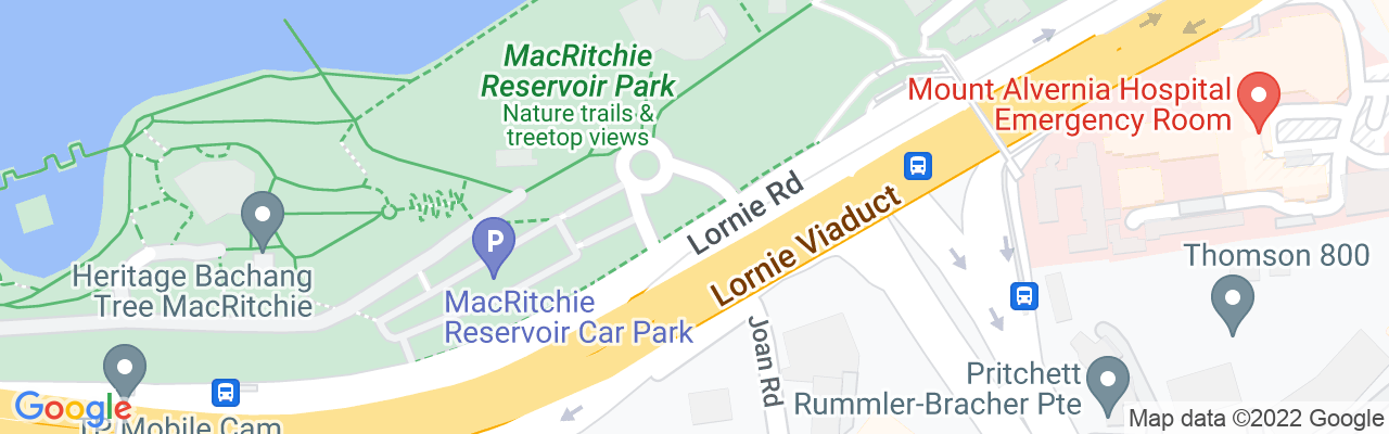 Staticmap?size=1280x200&maptype=roadmap&center=1.3415121558583416%2c103
