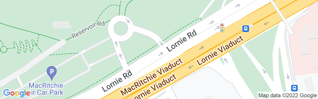Staticmap?size=1280x200&maptype=roadmap&center=1.3415443335444681%2c103