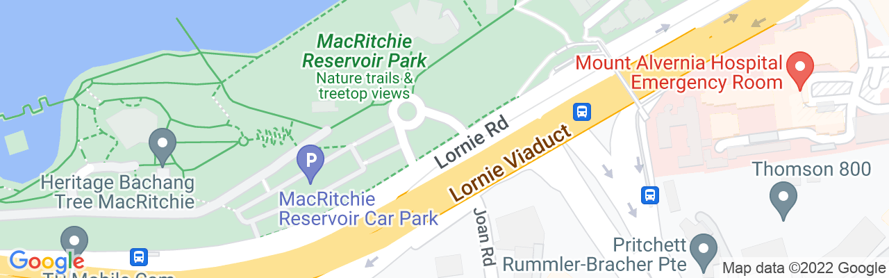 Staticmap?size=1280x200&maptype=roadmap&center=1.341555059439462%2c103