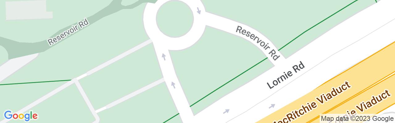 Staticmap?size=1280x200&maptype=roadmap&center=1.3415872371248634%2c103