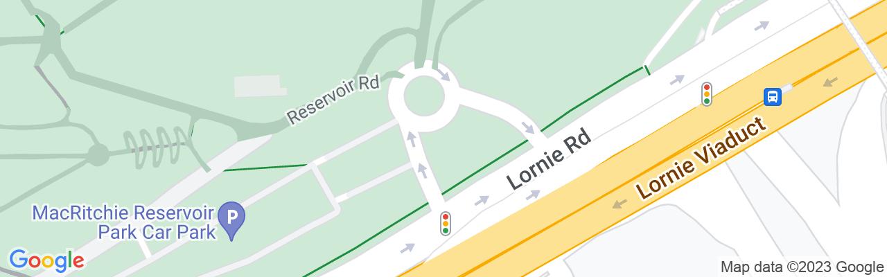 Staticmap?size=1280x200&maptype=roadmap&center=1.3416076951978169%2c103
