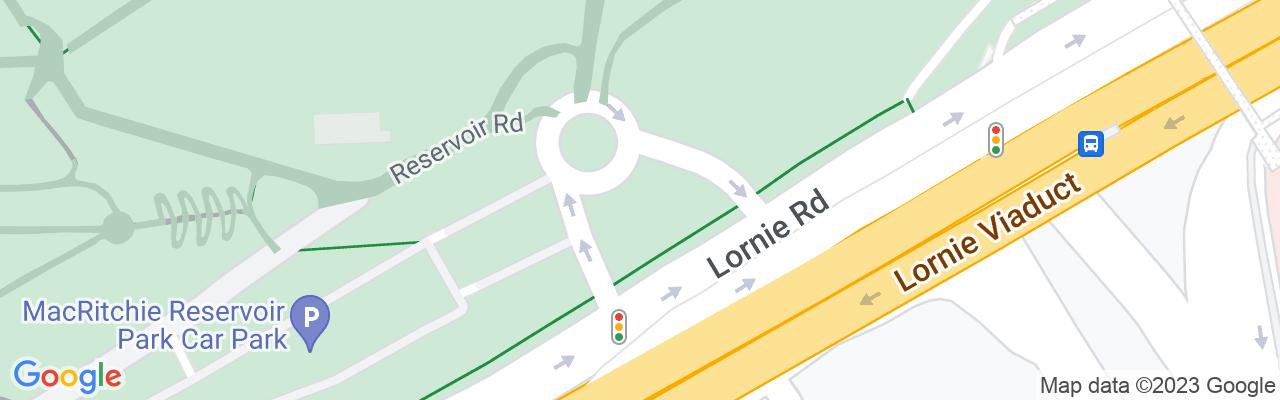 Staticmap?size=1280x200&maptype=roadmap&center=1.341619414809756%2c103