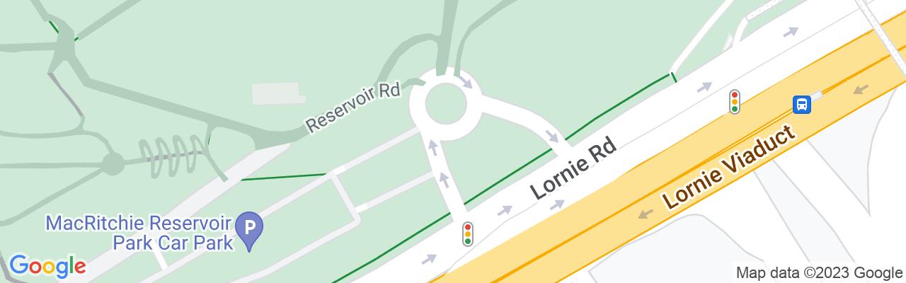 Staticmap?size=1280x200&maptype=roadmap&center=1.3416284678793822%2c103