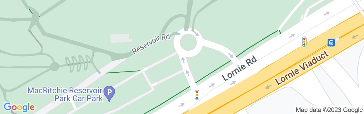 Staticmap?size=1280x200&maptype=roadmap&center=1.3416355036521133%2c103