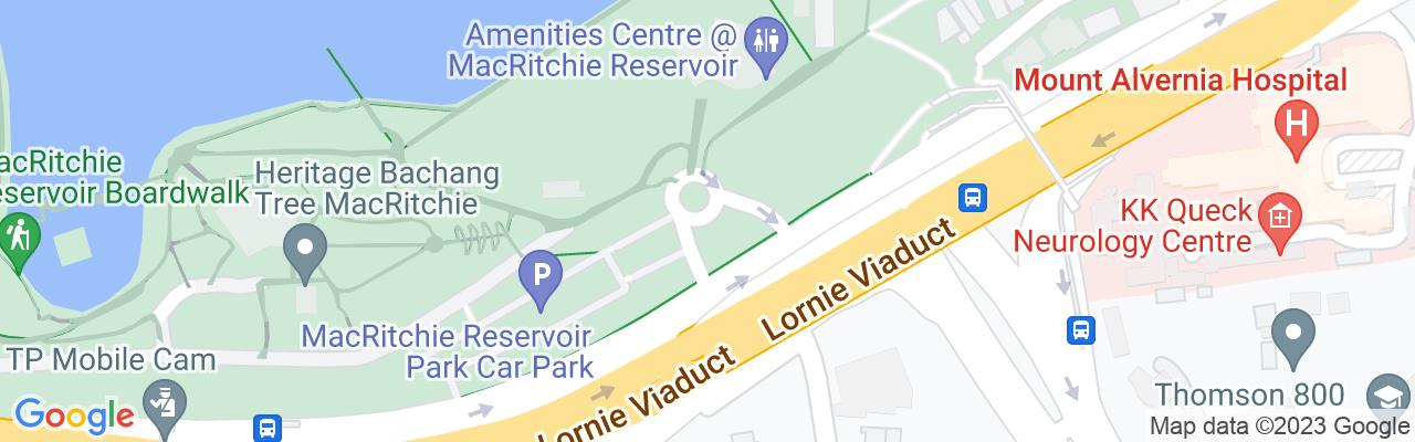 Staticmap?size=1280x200&maptype=roadmap&center=1.3416569554419102%2c103