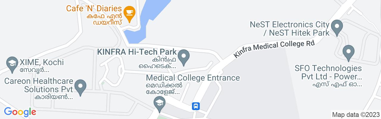 Staticmap?size=1280x200&maptype=roadmap&center=10.0557486%2c76