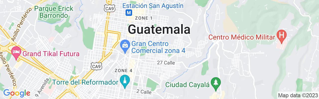 Staticmap?size=1280x200&maptype=roadmap&center=14.626028804005331%2c 90