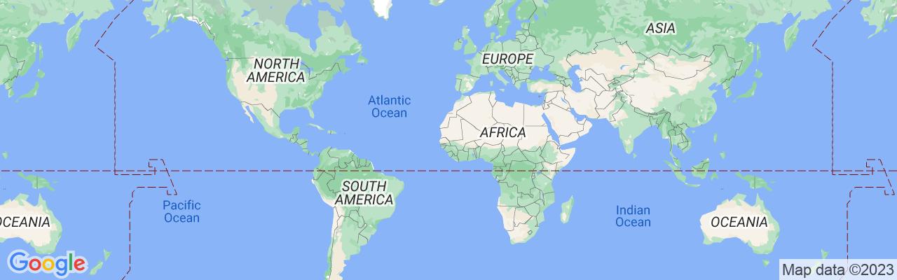 Staticmap?size=1280x200&maptype=roadmap&center=15.378438703439073%2c 12