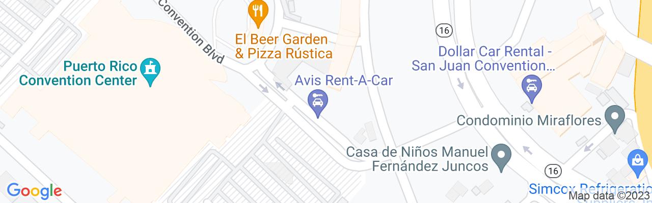 Staticmap?size=1280x200&maptype=roadmap&center=18.453294294865263%2c 66
