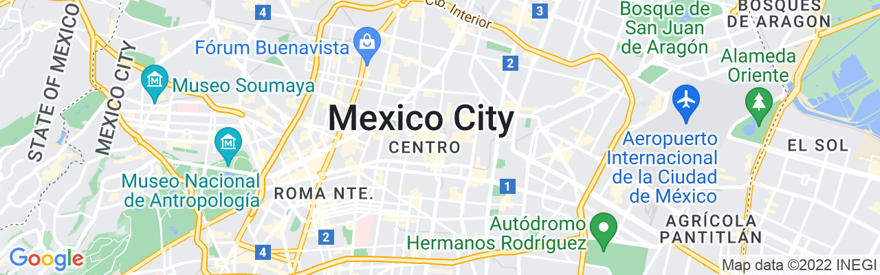 Staticmap?size=1280x200&maptype=roadmap&center=19.4326077%2c 99