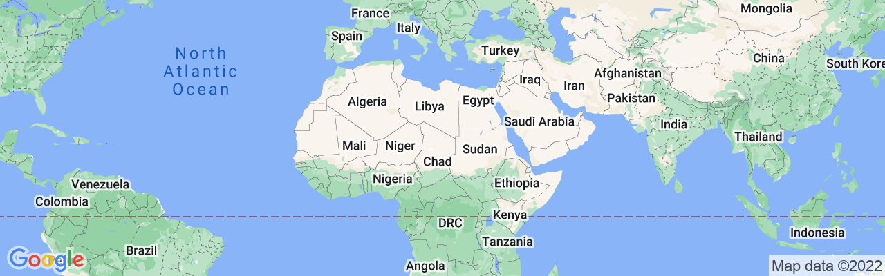 Staticmap?size=1280x200&maptype=roadmap&center=19.592108932054227%2c20