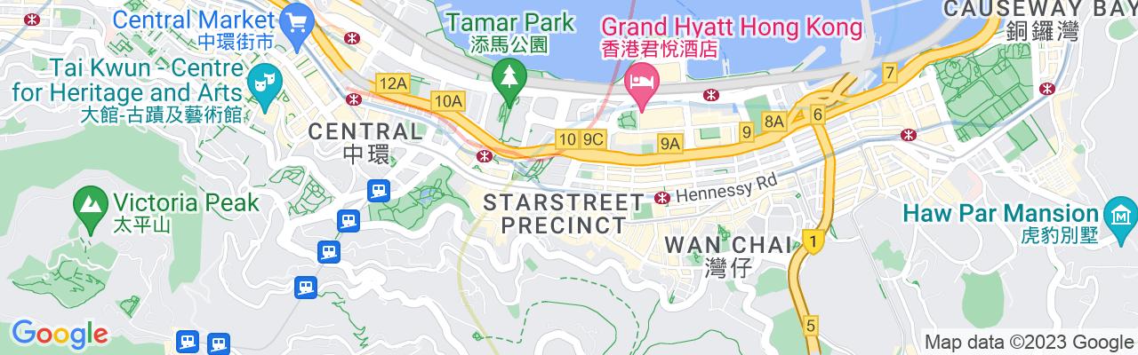 Staticmap?size=1280x200&maptype=roadmap&center=22.2784540574501%2c114