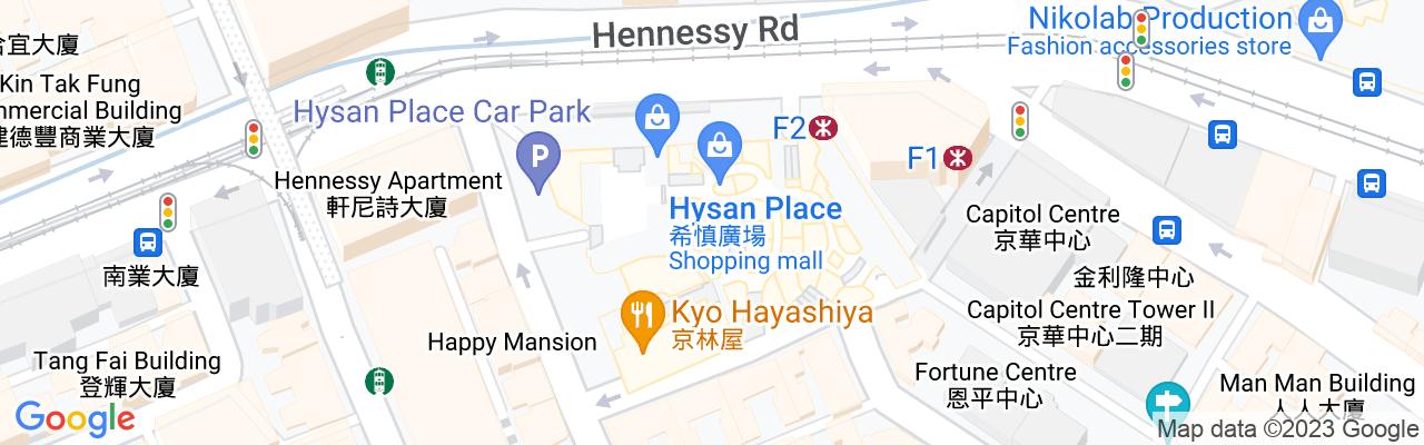 Staticmap?size=1280x200&maptype=roadmap&center=22.279734757603908%2c114