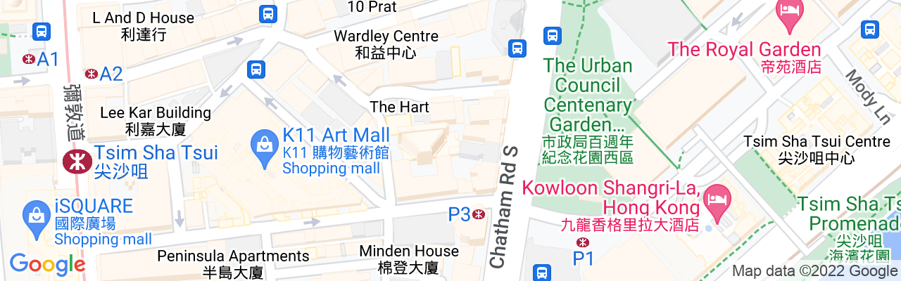 Staticmap?size=1280x200&maptype=roadmap&center=22.297722748473788%2c114