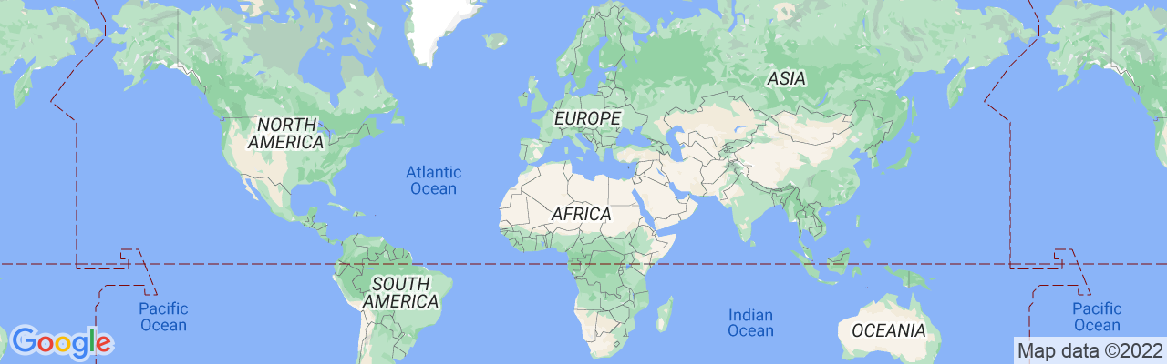 Staticmap?size=1280x200&maptype=roadmap&center=29.753747312341094%2c15