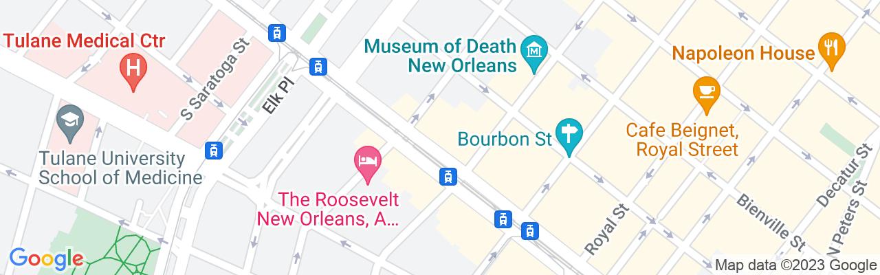 Staticmap?size=1280x200&maptype=roadmap&center=29.9549685%2c 90