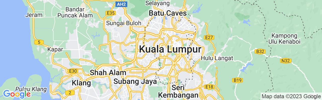 Staticmap?size=1280x200&maptype=roadmap&center=3.135302412291239%2c101