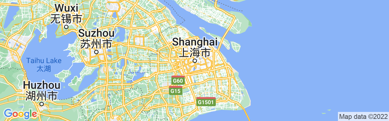 Staticmap?size=1280x200&maptype=roadmap&center=31.2303904%2c121