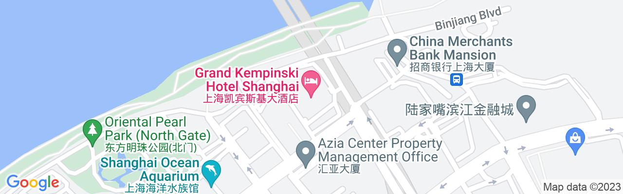 Staticmap?size=1280x200&maptype=roadmap&center=31.242511%2c121