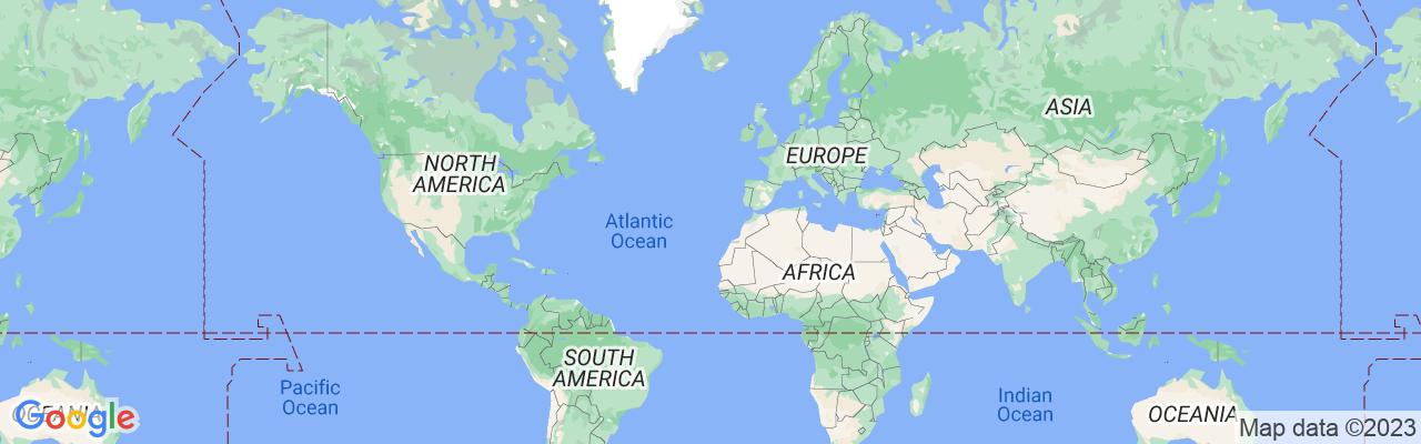 Staticmap?size=1280x200&maptype=roadmap&center=32.871487787645556%2c 19