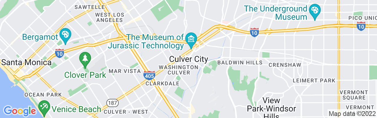 Staticmap?size=1280x200&maptype=roadmap&center=34.0211224%2c 118