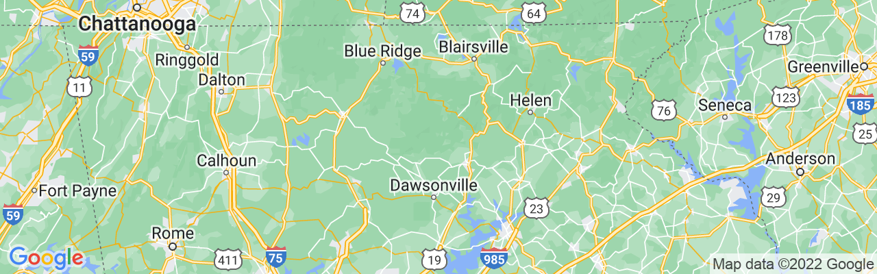 Staticmap?size=1280x200&maptype=roadmap&center=34.616664%2c 84