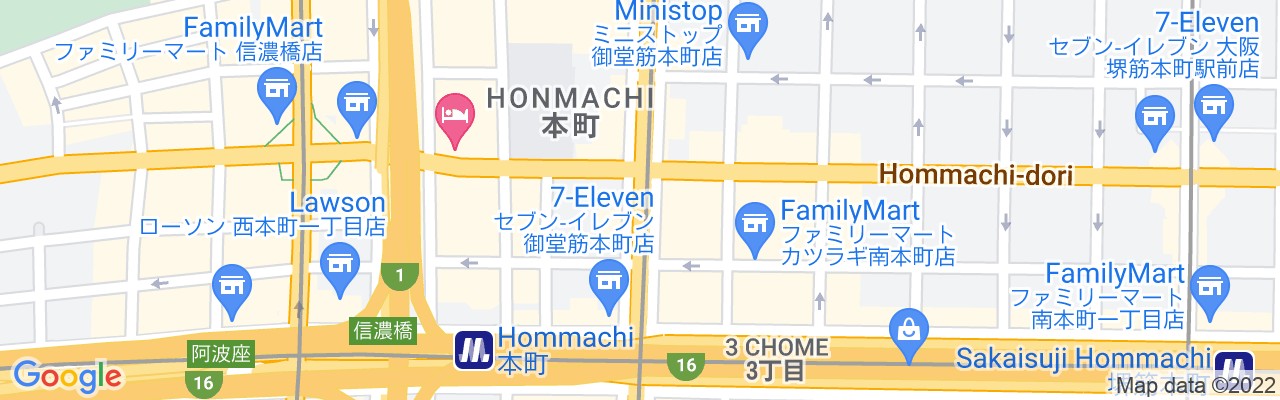 Staticmap?size=1280x200&maptype=roadmap&center=34.68333613816064%2c135