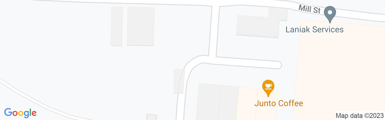 Staticmap?size=1280x200&maptype=roadmap&center=34.919762306248074%2c 82
