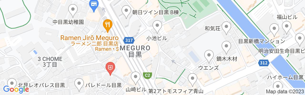 Staticmap?size=1280x200&maptype=roadmap&center=35.6339419%2c139