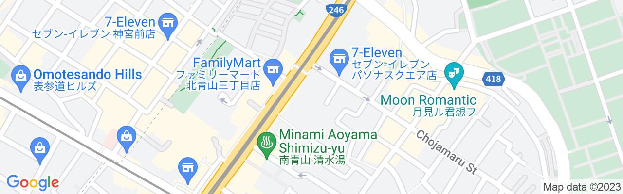 Staticmap?size=1280x200&maptype=roadmap&center=35.6671881%2c139