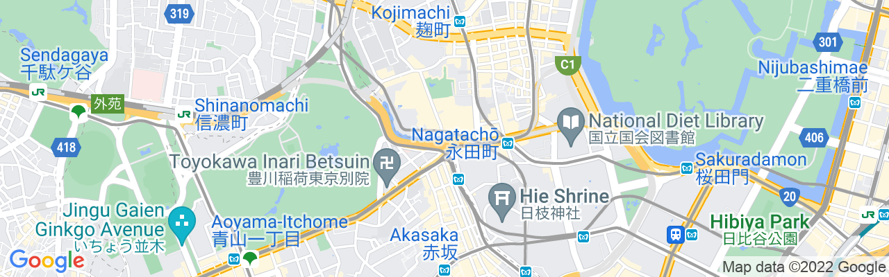 Staticmap?size=1280x200&maptype=roadmap&center=35.678858824689186%2c139
