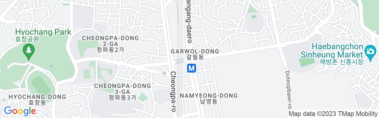 Staticmap?size=1280x200&maptype=roadmap&center=37.545097%2c126