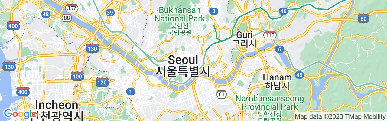Staticmap?size=1280x200&maptype=roadmap&center=37.56088801863411%2c127